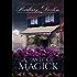 A Taste of Magick (Magick Trilogy Book 2)