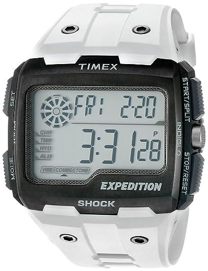 Reloj - Timex - para - TW4B04000JV