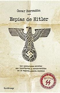 Expedientes secretos de la Segunda Guerra Mundial ENIGMAS Y ...