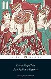 Russian Magic Tales from Pushkin to Platonov (Penguin Classics)
