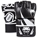 "Venum ""Challenger"" MMA Gloves, Black, Large/X-Large"