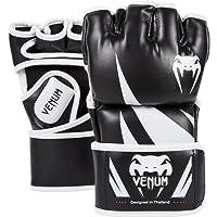 Venum MMA Handschuhe Challenger 2.0