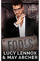 Fools (Licking Thicket Book 3) (English Edition) Edición Kindle