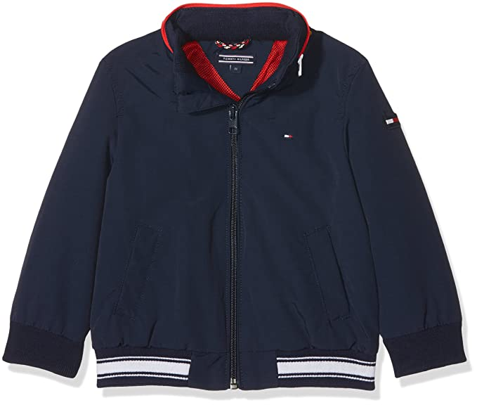 9360cd959b1 Tommy Hilfiger Ame S Perky Jacket