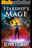 Starship's Mage