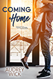 Coming Home (Texas Sisters Book 2)