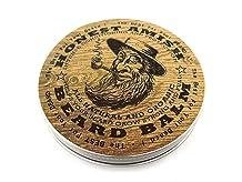Honest Amish All Natural