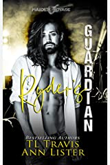 Maiden Voyage: Ryder's Guardian (Maiden Voyage Series Book 1) Kindle Edition