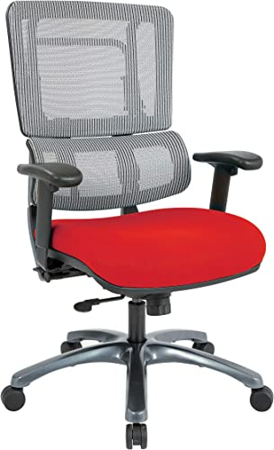 Office Star Pro X996 Series Manager's Office Chair