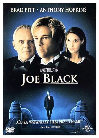 meet joe black english subtitles watch online