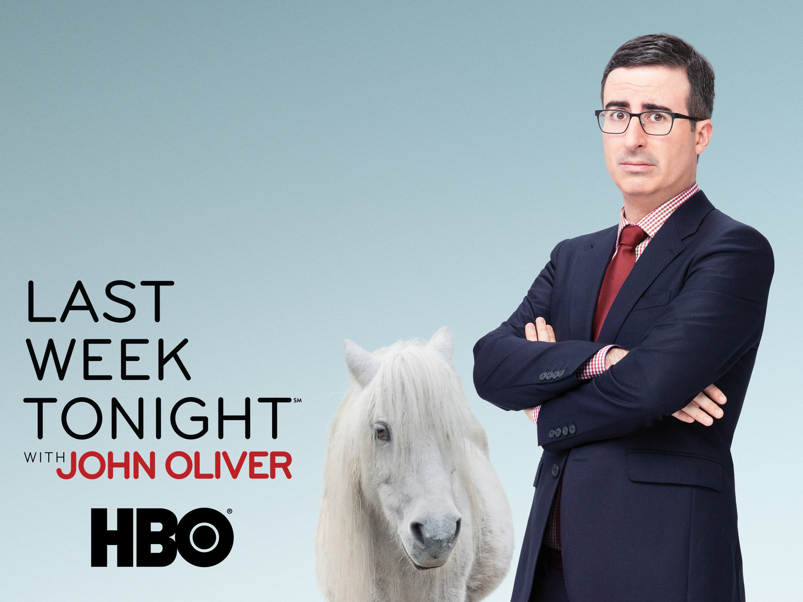 last week tonight with john oliver season 4 episode 28