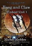 Fang and Claw (YA) (Undead Unit (YA) Book 1)