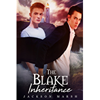 The Blake Inheritance (English Edition)