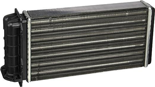 Van Wezel 17006183 intercambiador de calor para sistema de calefacci/ón