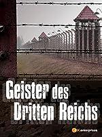 Geister des Dritten Reichs