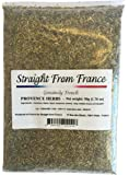 Straight From France - Provence Herbs from France 1.76oz