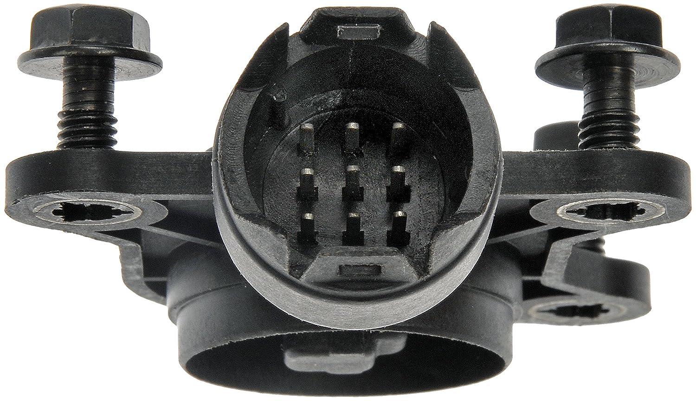 Dorman 917-030 Variable Timing Eccentric Shaft Sensor