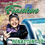 RENASCENT EP