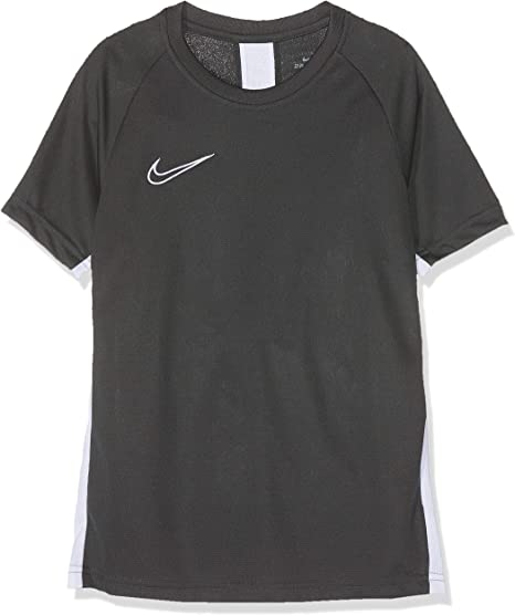Nike Academy19 Training Top Maillot Enfant: