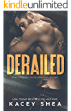 Derailed (An Off Track Records Novel)