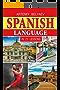 Spanish language in 25 lessons (English Edition)