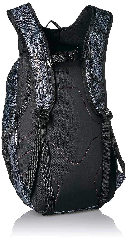 Dakine Mens Point Wet//Dry Pack 29L