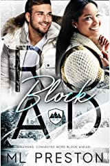 Road Block (Escape From Reality Series Book 22) Kindle Edition