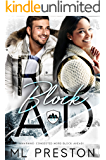 Road Block (Escape From Reality Series Book 22)
