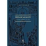 Didascalicon: Sobre a Arte de ler
