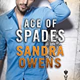 Ace of Spades: Aces & Eights, Book 3