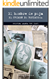 El hombre de paja: El crimen de Benimussa (Spanish Edition)