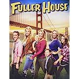 Fuller House: Season 2 S2 (DVD)
