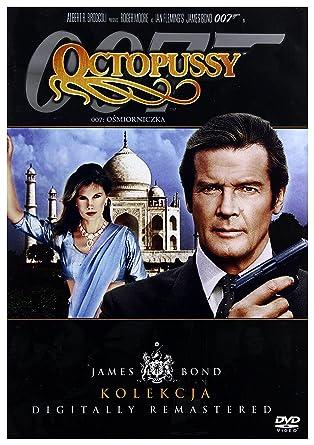 Mission Mumbai Subtitles Free Download
