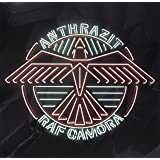 Anthrazit (Ltd.2lp) [Vinyl LP]
