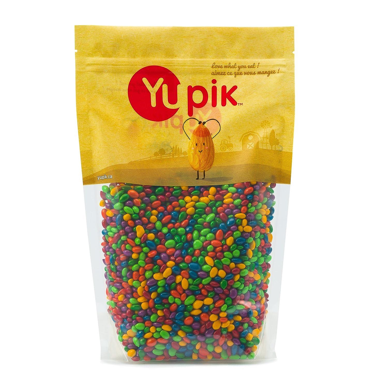 Yupik Seeds, Kimmie Sunburst Choco Sun, 2.2 lb