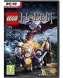 LEGO The Hobbit (PC DVD)