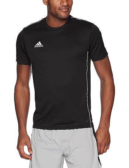 d751d9c850f2 Amazon.com   adidas Men s Core18 Jersey   Sports   Outdoors