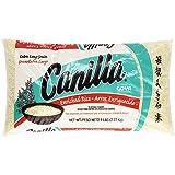 Goya Canilla Extra Fancy Long Grain Rice, 5 Pound