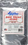 K9Cakery Magi Frost Icing for Dog Treat, 9 by 6 by 3""