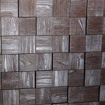 3 d wall panels interior harmony cubes pvc thermoplastic 3d wall panels decorative luxury interior design paneling decor commercial amazoncom