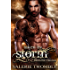 Taken By Storm (Demonic Desires #2)