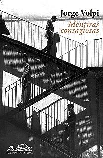 Amazon.com: El insomnio de Bolívar: Cuatro consideraciones ...