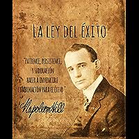 Ley del éxito CURSO De Napoleón Hill