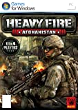Heavy Fire: Afghanistan [Online Game Code]