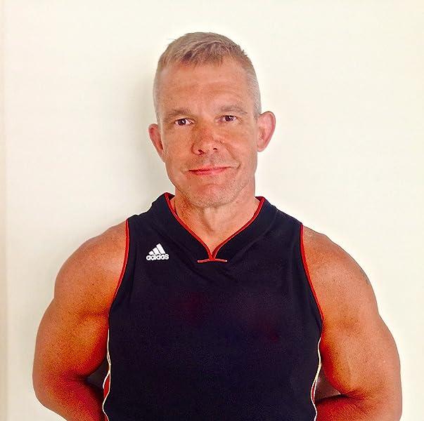 Bodybuilding Anatomy 2 Nicholas A Evans Amazon