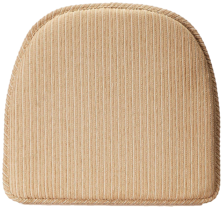 Amazon.com: Klear Vu Nakita - Almohadillas para silla: Home ...