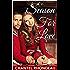 Season For Love: A Christmas Novella