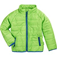 89e0a7123 Amazon.co.uk Best Sellers  The most popular items in Girls  Coats