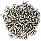 3/8 inch Stainless Steel Track and Cross Country Spikes (bag of 100)