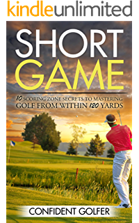 Classic golf swing lessons ebook louis esselen gary player amazon short game 10 scoring zone secrets to mastering golf from within 120 yards golf fandeluxe Images